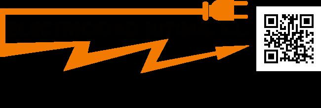 Electricidad y Telecomunicaciones Jutima logo