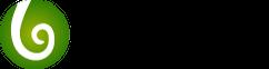 Logo Dagara Servicios Informáticos